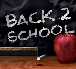 back to school aple_bearbeitet.jpg