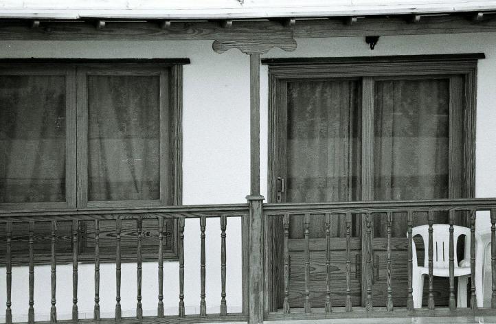 05Balkon, Pto del Carmen, Lanzarote