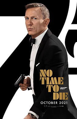 No_Time_To_Die_Poster_OCT.jpeg