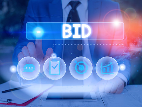 Bid Enhancement by Intent IQ- is it too good to be true?