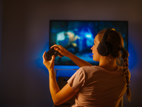 What are the Challenges Facing CTV/OTT Advertising?