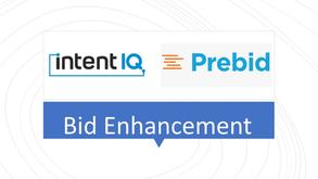 IntentIQ & Prebid – We simply lift your revenue