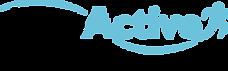 myoactive logo(A3)blue2.png