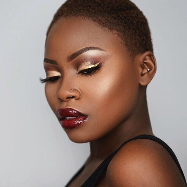 The season of ❤️_Model_ _dami_bk _Makeup and 📸 by me_Product details coming soon
