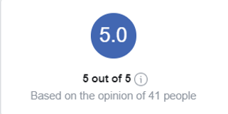 facebook reviews massage.png