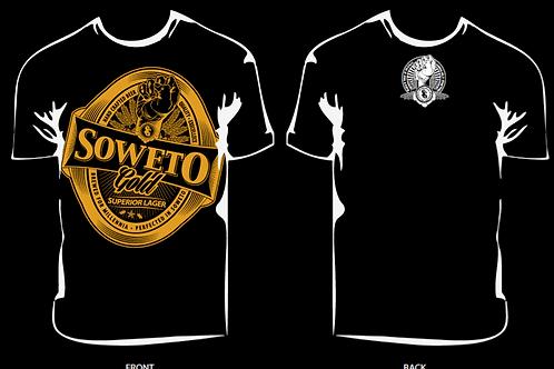 Soweto Gold - Merchandise Hamper