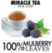 Mulberry Cold Flu Cough Lower Choleterol Rejuvenate Hair and Skin