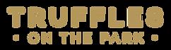 Truffles logo.png