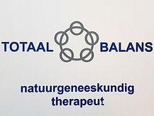 Totaal Balans_edited.jpg