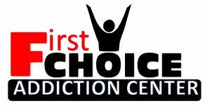 revised logo 1st choice.jpg