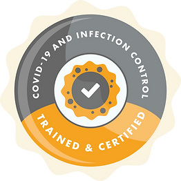 Covid Infection Control Cert.png