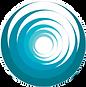Koru Logo solo.png