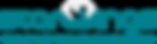 starwings_logo.png