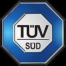 1000px-TÜV_Süd_logo.svg.png