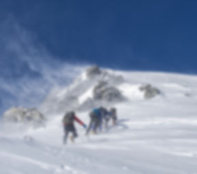 mountaineering-2124113_1920_bearbeitet.j