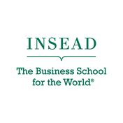 Insead-01.png