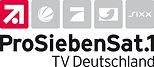 P7S1_TV_4c.jpg