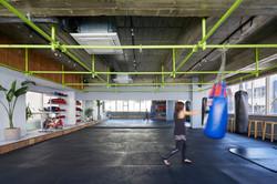 a-blaze kickboxing gym03