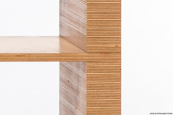 ply_table_06