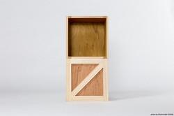 book_box_01