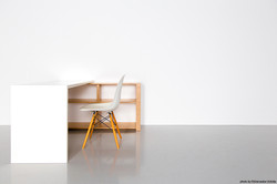 ply_table_02