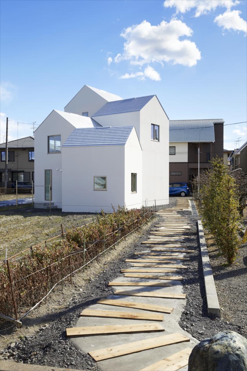 house in magarikane2-14