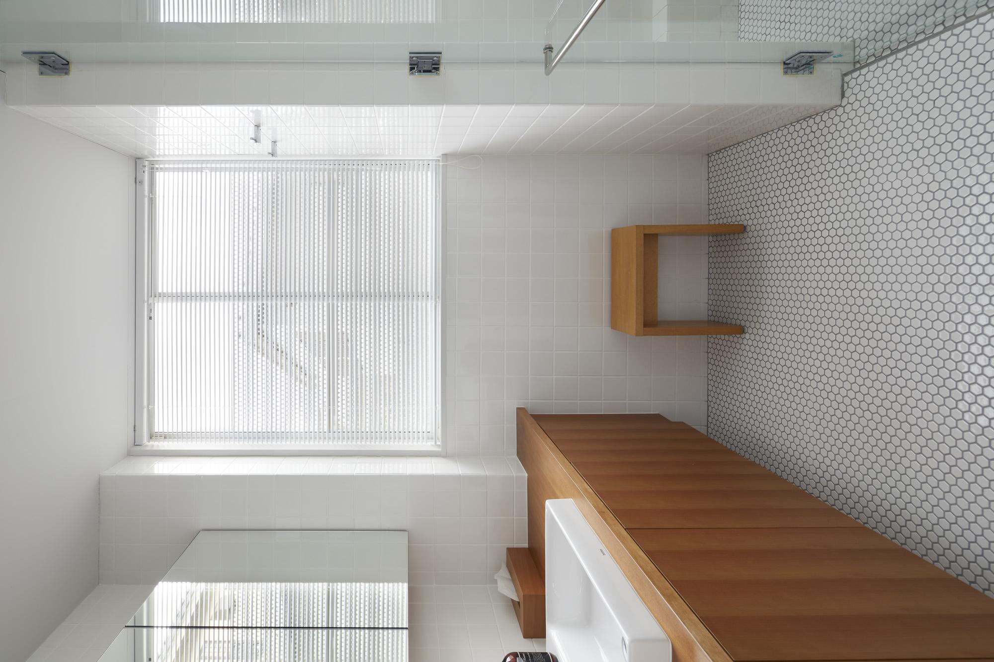 house in shizuoka53