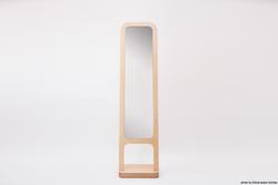 mirror_01