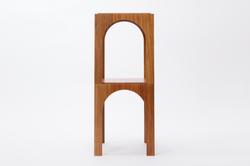 stoolshelf_03