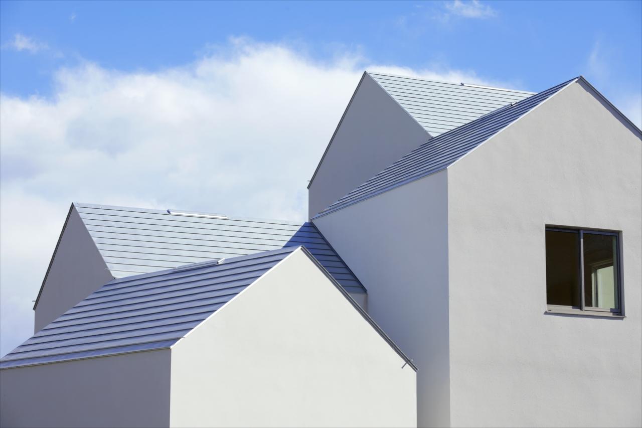 house in magarikane2-11
