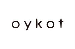 oykot_01