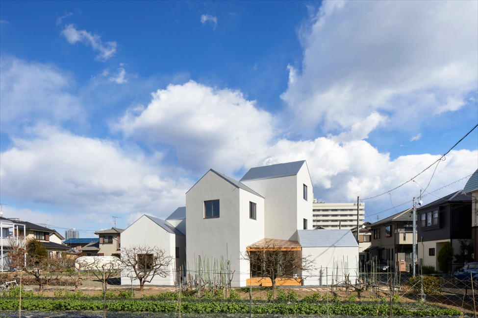 house in magarikane2-06.jpg