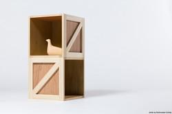 book_box_03