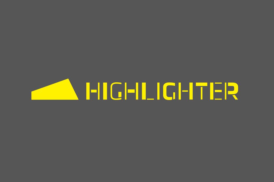 highlighter_03