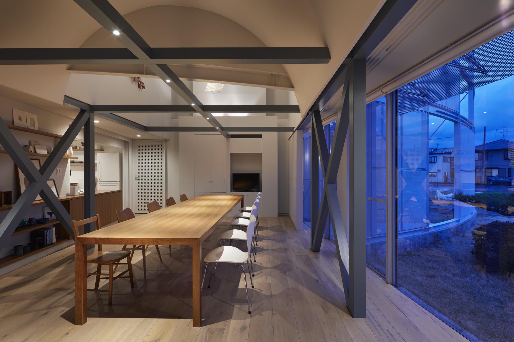 house in shizuoka60