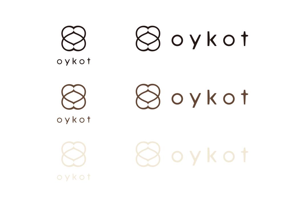 oykot_03