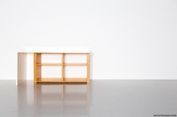 ply_table_01