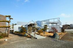 house in shizuoka05