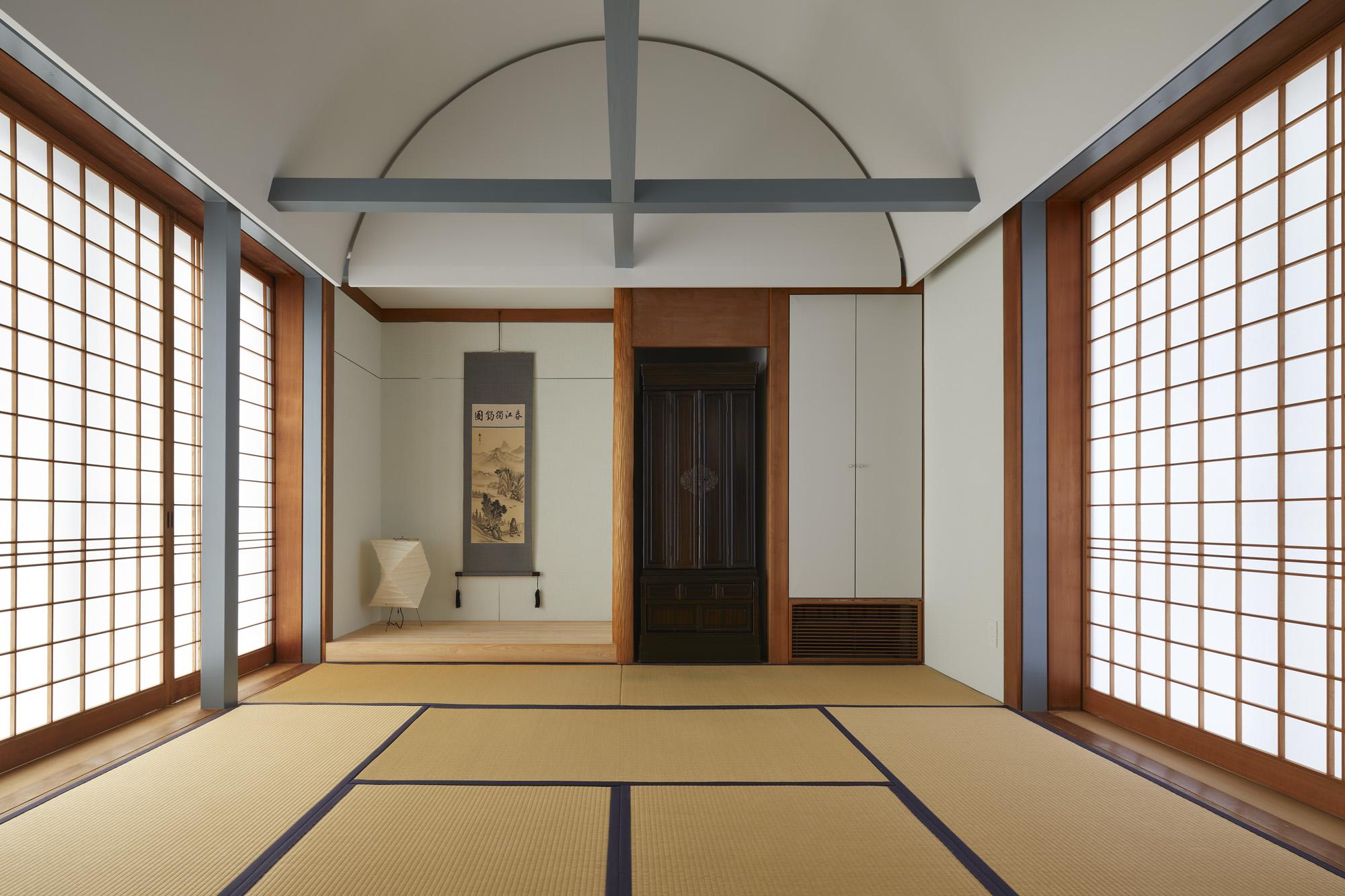 house in shizuoka27