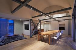 house in shizuoka59