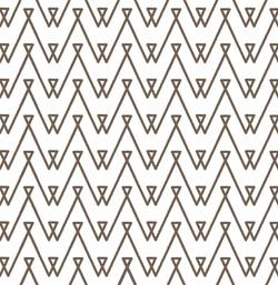 wool-logo2
