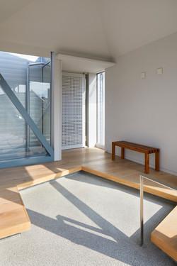 house in shizuoka11