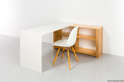 ply_table_03
