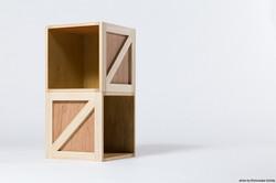 book_box_02
