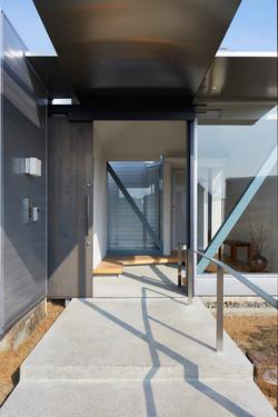 house in shizuoka10