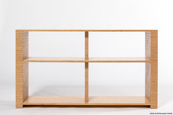 ply_table_04