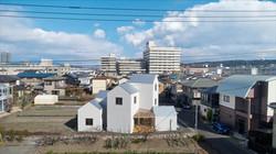 house in magarikane2-20