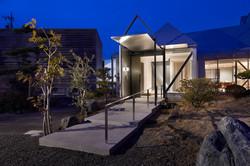 house in shizuoka67