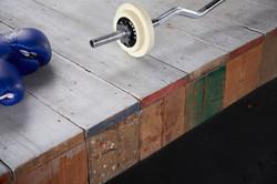 a-blaze kickboxing gym15