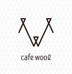 wool-logo1